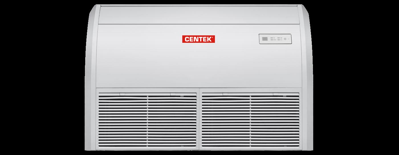 Сплит-система CT-5148