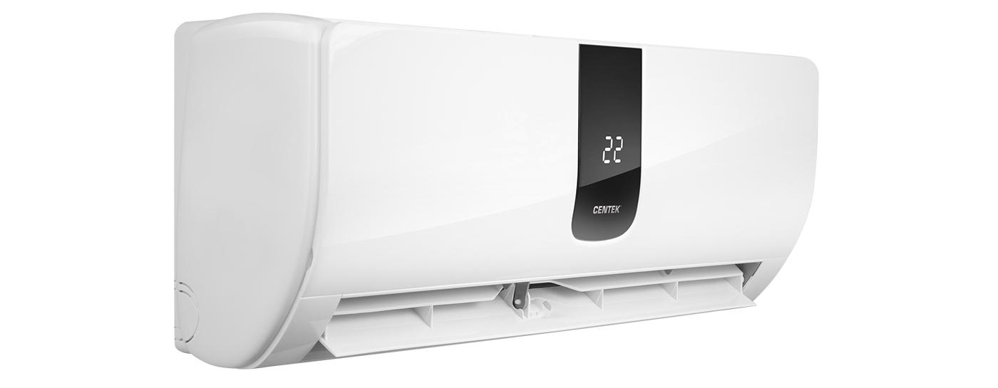 Сплит-система CT-65X12