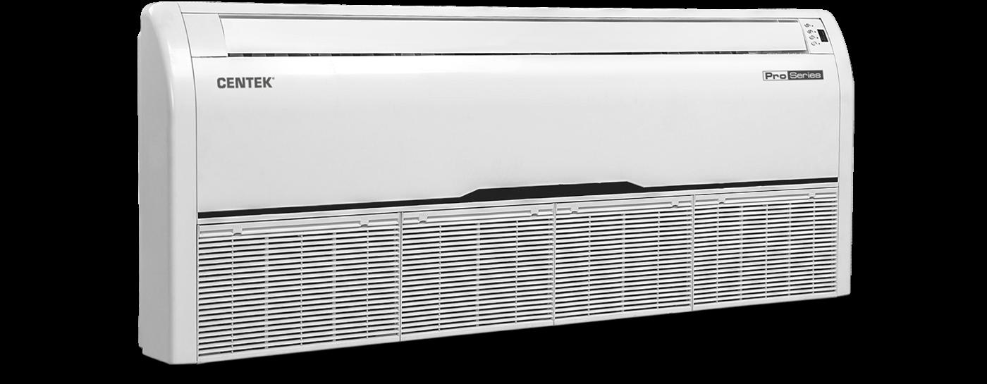 Сплит-система CT-66A48