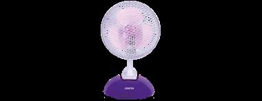 Вентилятор CT-5003 Violet