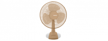 Вентилятор CT-5006