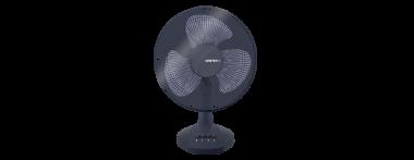 Вентилятор CT-5007