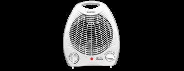 Тепловентилятор CT-6002