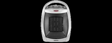 Тепловентилятор CT-6020
