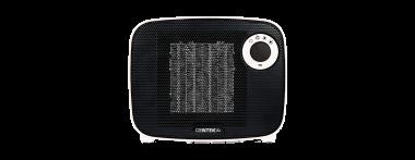 Тепловентилятор CT-6023