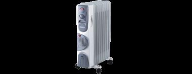 Масляный радиатор CT-6203-9
