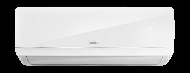 Сплит-система CT-65A09