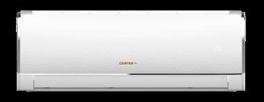Сплит-система CT-65L07+