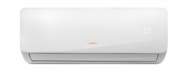Сплит-система CT-65C07+