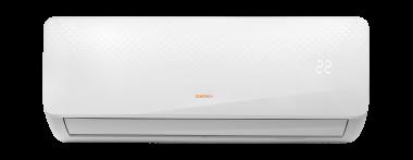 Сплит-система CT-65C09