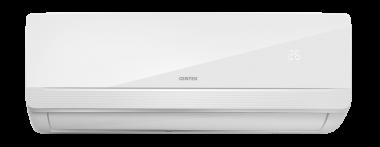 Сплит-система CT-65D07+